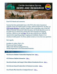 FGS News and Research, Summer 2013