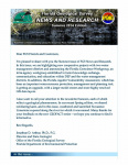 FGS News and Research, Summer 2014