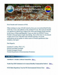 FGS News and Research, Summer 2015
