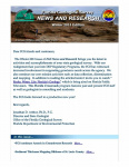 FGS News and Research, Winter 2013