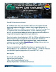 FGS News and Research, Winter 2014