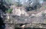Wall Of Brooks Sinkhole