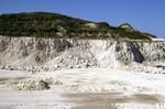 Suwannee Limestone In Brooksville Pit