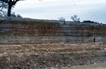 Miccosukee Hawthorn contact at Floridan Jamieson Pit