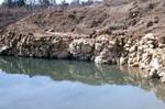 Suwannee at Rocky Creek