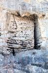 Marianna Limestone Pit off Rt 73