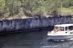 Key Largo Canal, Florida Geology Education Video