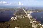 Key Largo, Florida Geology Education Video Project