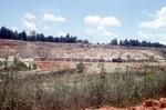 St. Stephens Quarry