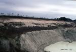 Mid Florida Mining Marion County
