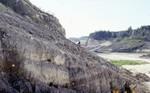 Outcrop os-Eo Bronco Pit
