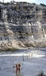 Fla Mining & Materials, Brooksville