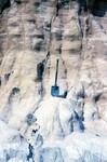 Cypresshead Formation Pit Lady Lake, Lake Co.